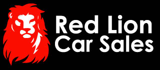 Red Lion Car Sales